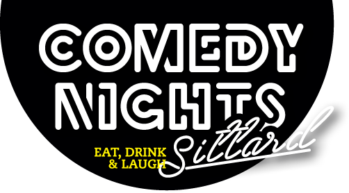 Comedy Nights Sittard